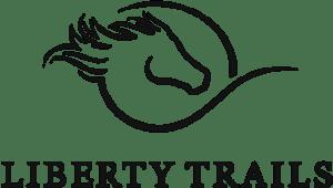 Liberty Trails